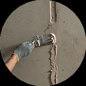 stucco repair nyc